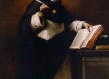 En busca de San Aquino