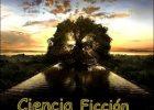 Características de un cuento de ciencia ficción